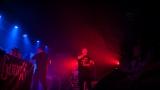 Kapely Onyx a Enkláva vyprodaly Rock Café (25 / 95)