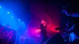 Kapely Onyx a Enkláva vyprodaly Rock Café (26 / 95)