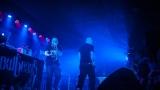 Kapely Onyx a Enkláva vyprodaly Rock Café (27 / 95)