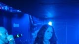Kapely Onyx a Enkláva vyprodaly Rock Café (29 / 95)