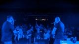 Kapely Onyx a Enkláva vyprodaly Rock Café (30 / 95)