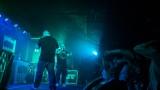 Kapely Onyx a Enkláva vyprodaly Rock Café (32 / 95)
