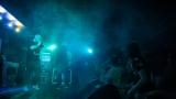 Kapely Onyx a Enkláva vyprodaly Rock Café (33 / 95)