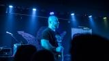 Kapely Onyx a Enkláva vyprodaly Rock Café (37 / 95)