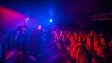 Kapely Onyx a Enkláva vyprodaly Rock Café (39 / 95)