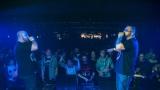 Kapely Onyx a Enkláva vyprodaly Rock Café (41 / 95)