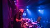 Kapely Onyx a Enkláva vyprodaly Rock Café (44 / 95)