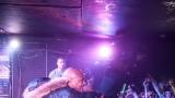 Kapely Onyx a Enkláva vyprodaly Rock Café (60 / 95)
