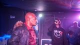Kapely Onyx a Enkláva vyprodaly Rock Café (62 / 95)