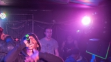 Kapely Onyx a Enkláva vyprodaly Rock Café (63 / 95)