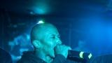 Kapely Onyx a Enkláva vyprodaly Rock Café (66 / 95)