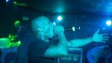 Kapely Onyx a Enkláva vyprodaly Rock Café (73 / 95)