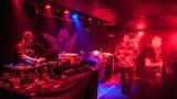Kapely Onyx a Enkláva vyprodaly Rock Café (89 / 95)