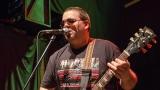 Kapela Fazí Band HC (32 / 74)