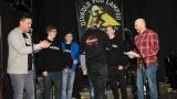 Kapela Metalíza vyhrála dnešní 2. kolo Múzy 2018 (71 / 74)