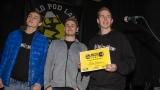 Kapela Metalíza vyhrála dnešní 2. kolo Múzy 2018 (72 / 74)