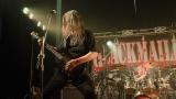 Kapela Blackmailers (43 / 109)