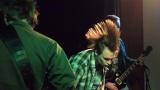 HoryFest uvítal nováčka a pokřtil cédéčko (39 / 45)