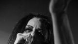 Britské punkerky ovládly Rock Café (15 / 82)