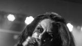 Britské punkerky ovládly Rock Café (36 / 82)