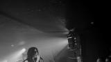 Britské punkerky ovládly Rock Café (65 / 82)