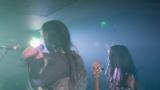 Britské punkerky ovládly Rock Café (73 / 82)