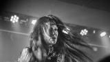 Britské punkerky ovládly Rock Café (82 / 82)