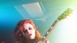 Britské punkerky ovládly Rock Café (12 / 78)