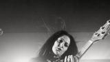 Britské punkerky ovládly Rock Café (22 / 78)