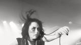 Britské punkerky ovládly Rock Café (23 / 78)