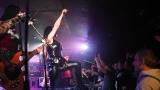 Britské punkerky ovládly Rock Café (41 / 78)