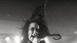 Britské punkerky ovládly Rock Café (46 / 78)