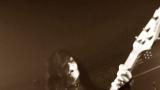 Britské punkerky ovládly Rock Café (78 / 78)