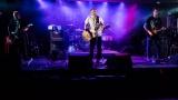 Ovocno-zeleninový mix a RockTom rozparádili publikum v RockCafé (3 / 43)