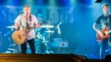 Ovocno-zeleninový mix a RockTom rozparádili publikum v RockCafé (6 / 43)