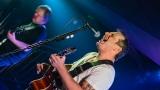 Ovocno-zeleninový mix a RockTom rozparádili publikum v RockCafé (8 / 43)