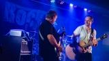 Ovocno-zeleninový mix a RockTom rozparádili publikum v RockCafé (9 / 43)