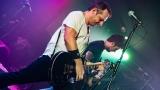 Ovocno-zeleninový mix a RockTom rozparádili publikum v RockCafé (13 / 43)