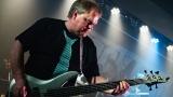 Ovocno-zeleninový mix a RockTom rozparádili publikum v RockCafé (14 / 43)