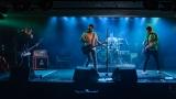 Ovocno-zeleninový mix a RockTom rozparádili publikum v RockCafé (16 / 43)
