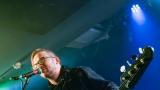 Ovocno-zeleninový mix a RockTom rozparádili publikum v RockCafé (18 / 43)