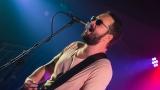 Ovocno-zeleninový mix a RockTom rozparádili publikum v RockCafé (20 / 43)