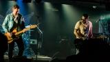 Ovocno-zeleninový mix a RockTom rozparádili publikum v RockCafé (21 / 43)
