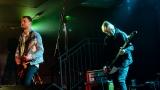Ovocno-zeleninový mix a RockTom rozparádili publikum v RockCafé (22 / 43)