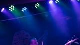 Ovocno-zeleninový mix a RockTom rozparádili publikum v RockCafé (23 / 43)