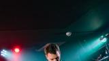 Ovocno-zeleninový mix a RockTom rozparádili publikum v RockCafé (24 / 43)