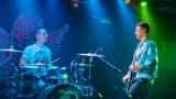 Ovocno-zeleninový mix a RockTom rozparádili publikum v RockCafé (25 / 43)