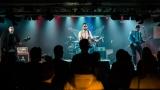 Ovocno-zeleninový mix a RockTom rozparádili publikum v RockCafé (26 / 43)