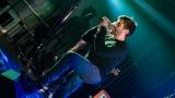 Ovocno-zeleninový mix a RockTom rozparádili publikum v RockCafé (27 / 43)
