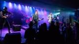 Ovocno-zeleninový mix a RockTom rozparádili publikum v RockCafé (28 / 43)